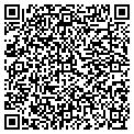 QR code with Berean Bible Fellowship Inc contacts