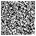 QR code with Almeyda Bail Bonds & Invstgtv contacts