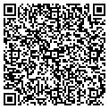 QR code with Suntropic Landscape contacts