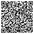 QR code with M J Toons contacts
