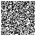 QR code with Tyson Woodworking & Cabinets contacts