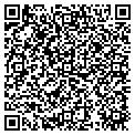 QR code with Free Spirit Evangelistic contacts