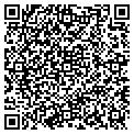 QR code with Kristian Peter Malm Lawn Service contacts