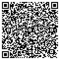 QR code with South Land and Realty contacts