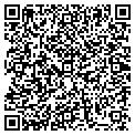 QR code with Sing Cellular contacts