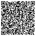 QR code with Solution Dental contacts