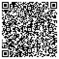 QR code with Artweld Designs contacts
