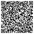 QR code with Ralphs Super Service contacts