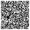 QR code with Hobdys Transmission contacts