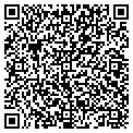 QR code with Steve Thomas Electric contacts