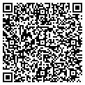 QR code with Hops Grill & Bar Inc contacts