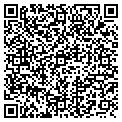 QR code with Lawhon Trucking contacts