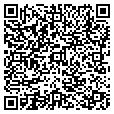 QR code with Ardiva Realty contacts