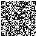 QR code with Boys & Girls Clubs Of Ne FLA contacts