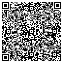 QR code with Madeira Beach Recreation Department contacts
