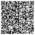 QR code with T Terry Chutinan MD contacts