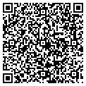 QR code with Independent Master Keying contacts