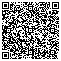 QR code with Happy Endings Farm contacts