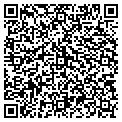 QR code with Ferguson R M Ins Plnng/Fncl contacts