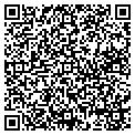 QR code with James Trailer Park contacts