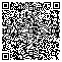 QR code with Comprehensive Equipment M contacts