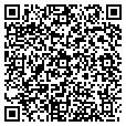 QR code with Island Appraisal contacts