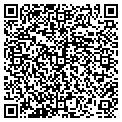 QR code with Fosters Consulting contacts