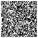 QR code with Stirling Road Spanish Baptist contacts