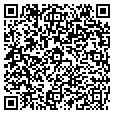 QR code with AEM Web Design contacts