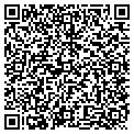 QR code with S Kersh Jewelers Inc contacts