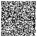 QR code with Can Am Auto Transport Inc contacts