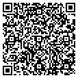 QR code with Aldecor contacts