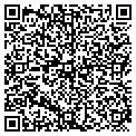 QR code with Alachua Co Choppers contacts