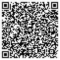 QR code with 24/7 Construction Inc contacts