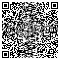QR code with Albright Concrete contacts