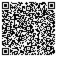 QR code with Tri-Tech contacts