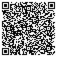 QR code with Fairwinds Yacht contacts