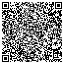 QR code with Southern Quality Electric Inc contacts