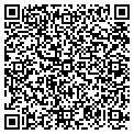 QR code with W J Lohman Roofing Co contacts