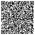 QR code with Eaton Literary Agency Inc contacts