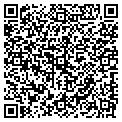 QR code with Keys Home & Remodeling Mag contacts