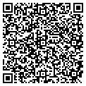 QR code with First Watch Restaurants contacts