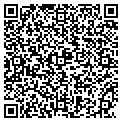 QR code with Tel-Efficient Corp contacts