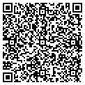 QR code with Pleasant Run Dog Training contacts