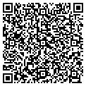 QR code with Continuous Forms Source Inc contacts