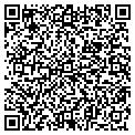 QR code with LLT Self Storage contacts