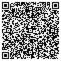 QR code with Premier Lawn Service contacts