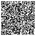 QR code with Stocker Yacht Inc contacts