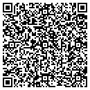 QR code with Enterprises By Linda Zakrzewsk contacts
