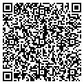 QR code with Closet Edition Inc contacts